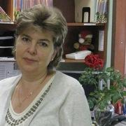 Dina 58 лет (Дева) хочет познакомиться в Беверли-Хиллз