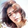 Esma, 29, г.Ташкент
