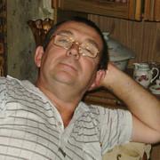Александр 65 лет (Телец) Большая Мартыновка