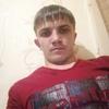 Виктор, 25, г.Ангарск