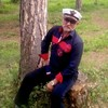 Владимир, 60, г.Гаспра