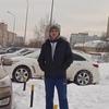 Санек Алексеев, 37, г.Москва