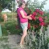 Tanya, 26, Oblivskaya