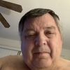 Michael, 65, Phoenix