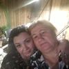Лариса, 53, г.Ивантеевка