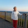 Люба, 66, г.Анапа