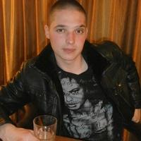 Максим, 29 лет, Козерог, Днепр