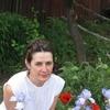 Liliya, 44, Popasna