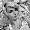 Anjela Feshchenko, 32, Horlivka