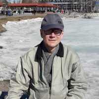НИКОЛАЙ, 51 год, Стрелец, Томск