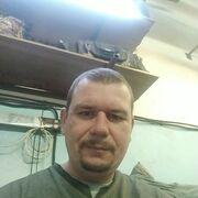 Андрей 43 Геленджик