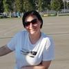 Viktoriya, 46, Pyatigorsk