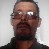 анатолий, 56 лет, Рак, Омск