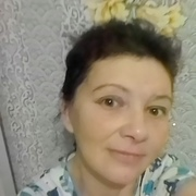 Светлана 47 Канск