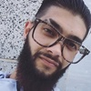 Rikardo, 21, г.Пловдив