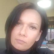 Марина Логинова 37 Смоленск