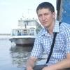 Юрий, 32, г.Каменское