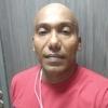crazy sanjeewa, 37, г.Доха