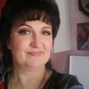 OLGA, 56, Spirovo