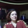 Ольга, 45, г.Мурманск