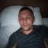 Михаил, 38, г.Умань
