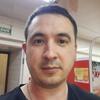 Владимир, 36, г.Кемерово