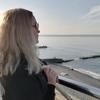 Светлана, 46, г.Ногинск