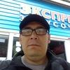 Шама, 39, г.Пермь