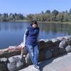 Irina, 34, Maykop