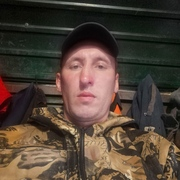 Евгений 34 Иркутск