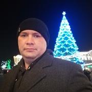 Вячеслав 33 Воронеж