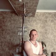 Вадим 26 лет (Дева) Людиново