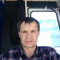 Николай, 48 лет, Овен, Ростов-на-Дону