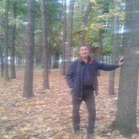 Гоша, 51 год, Козерог, Уфа
