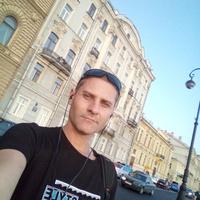 Вячеслав, 42 года, Близнецы, Санкт-Петербург