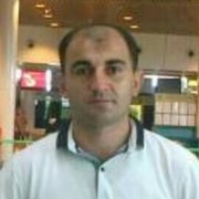 Xalid Mursudov 37 Киев