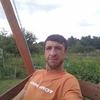 Вадим, 40, г.Гайсин