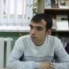 Микола, 23, г.Ивано-Франковск
