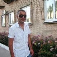Эльнур, 39 лет, Стрелец, Тольятти