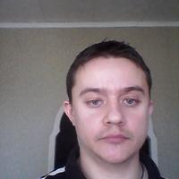 Алекс, 32 года, Стрелец, Астрахань