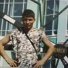 ваня, 35, г.Щучье