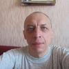 Андрей, 52, г.Среднеуральск