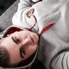 Dmitriy, 27, Kreminna