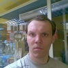 Даниил, 31, г.Быково (Волгоградская обл.)