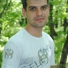Вячеслав, 35, г.Снежное