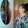 Валинтина, 57, г.Новоград-Волынский