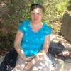 Юлия, 36, г.Самара