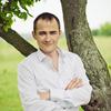 Сергей, 34, г.Малин