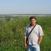 Павел, 46, г.Балаклея