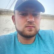 Знакомства в Бучаче с пользователем Ігор 24 года (Козерог)